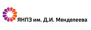 Топливо оптом от ЯНПЗ им. Менделеева