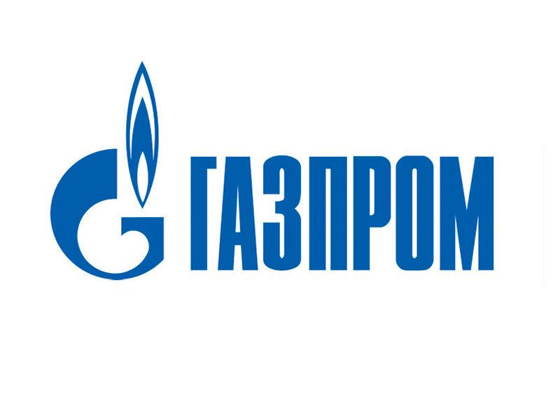 Газпром - дизельное топливо оптом