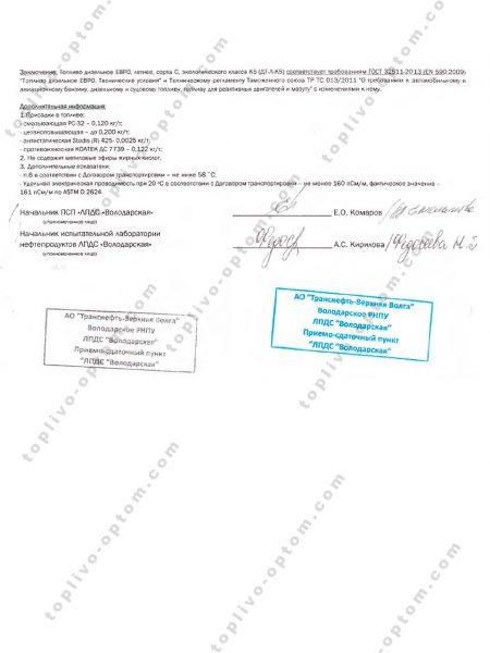 1-2w-Газпром-ЛПДС-Володарская-Сортс-С-от-18.06.2019-str-2